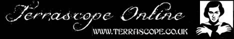 Terrascope Online Forums